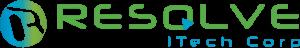 Resoveitch Logo